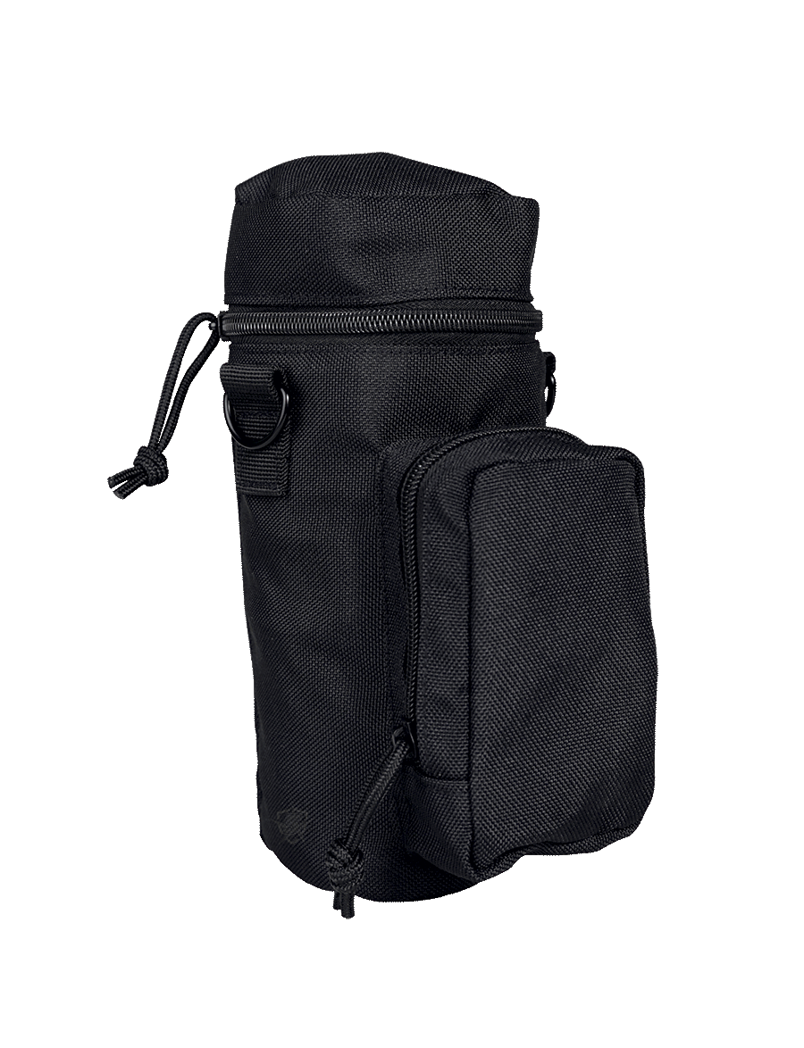 PURE WATER BOTTLE KIT POUCH