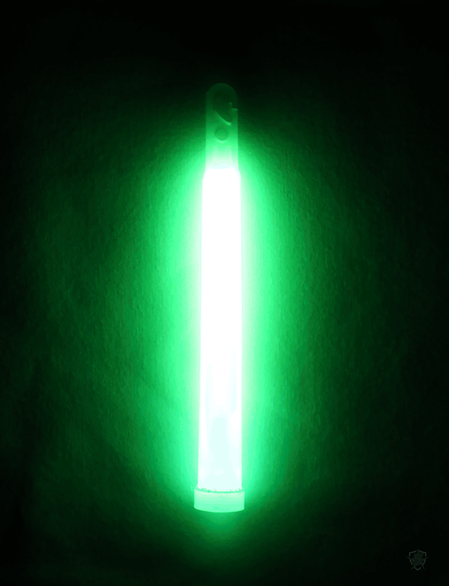 12-HR LIGHT STICKS