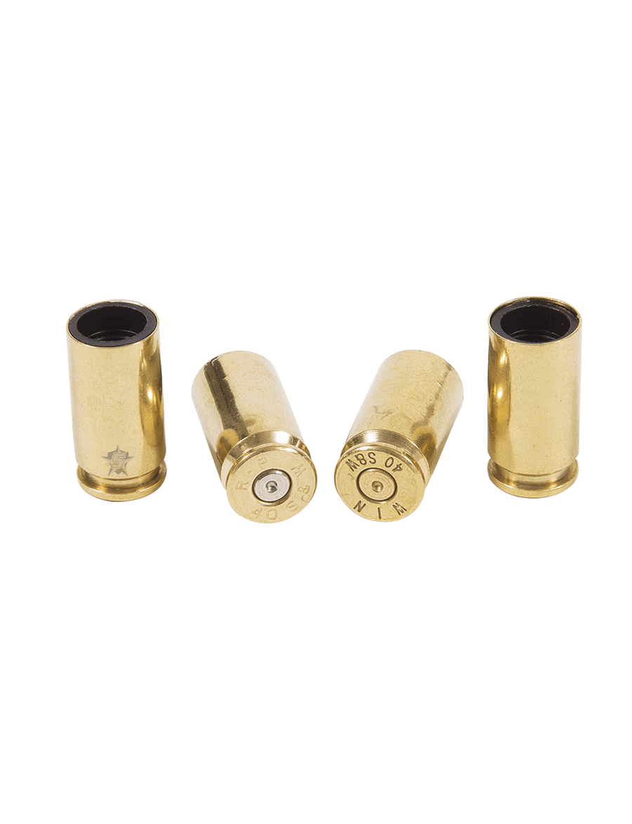 VALVE STEM COVERS