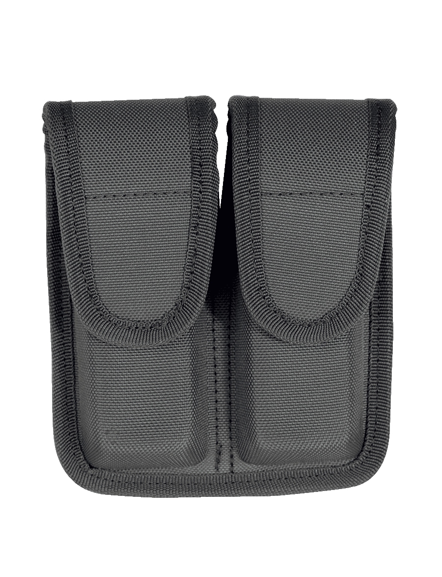 UNIVERSAL DUTY MAG POUCH
