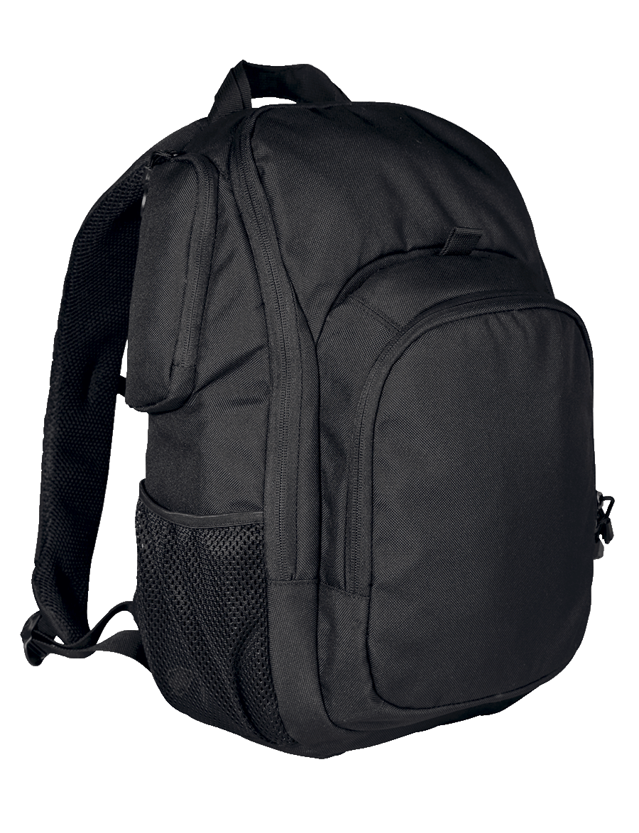 5S RAMBLER BACKPACK