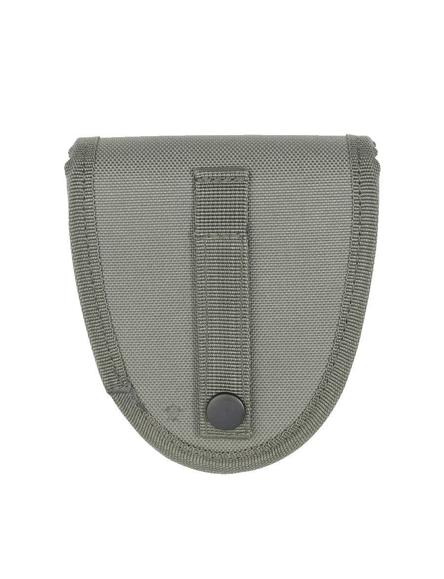 UNIVERSAL DUTY HANDCUFF POUCH