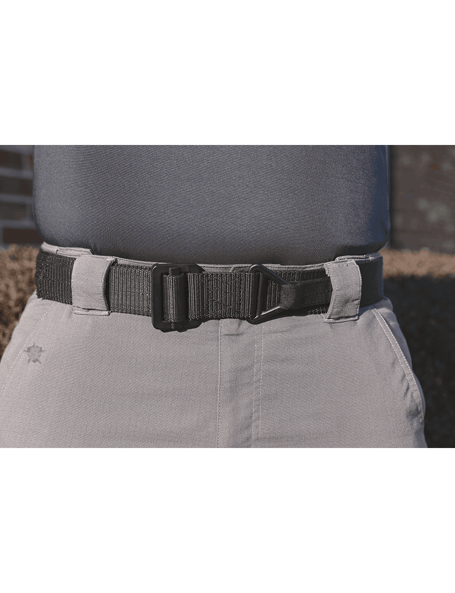 HD TACTICAL RIGGERS BELT