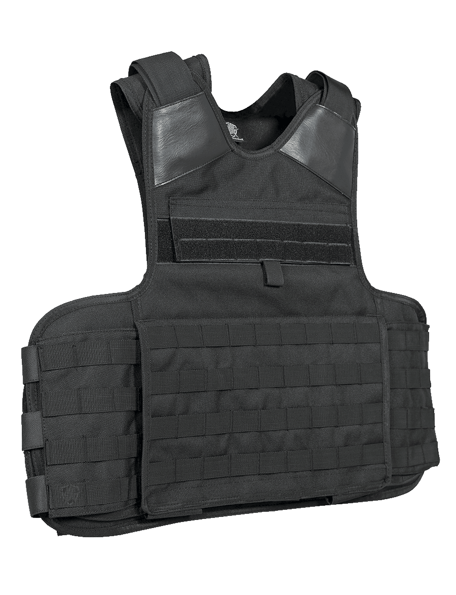 LW-1 PLATE CARRIER