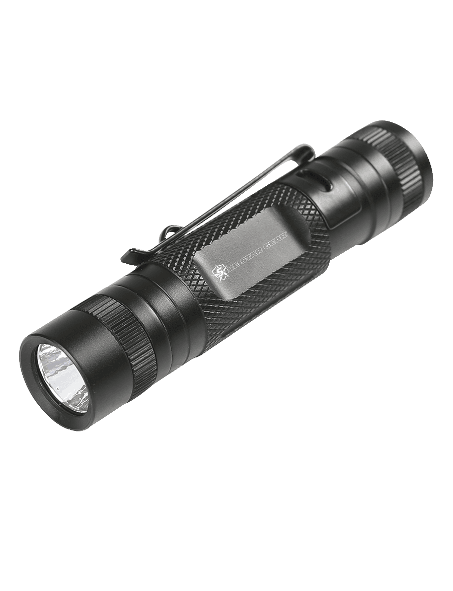 TORCH LIGHT FLASHLIGHT
