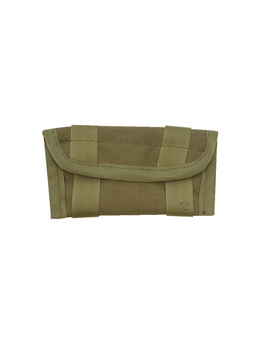 SURVIVAL MIRROR POUCH
