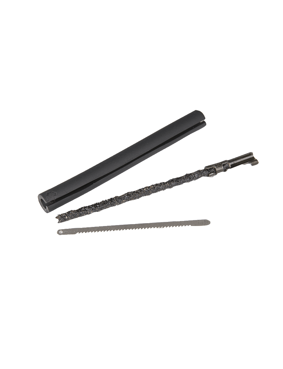 THE ESCAPE STICK™