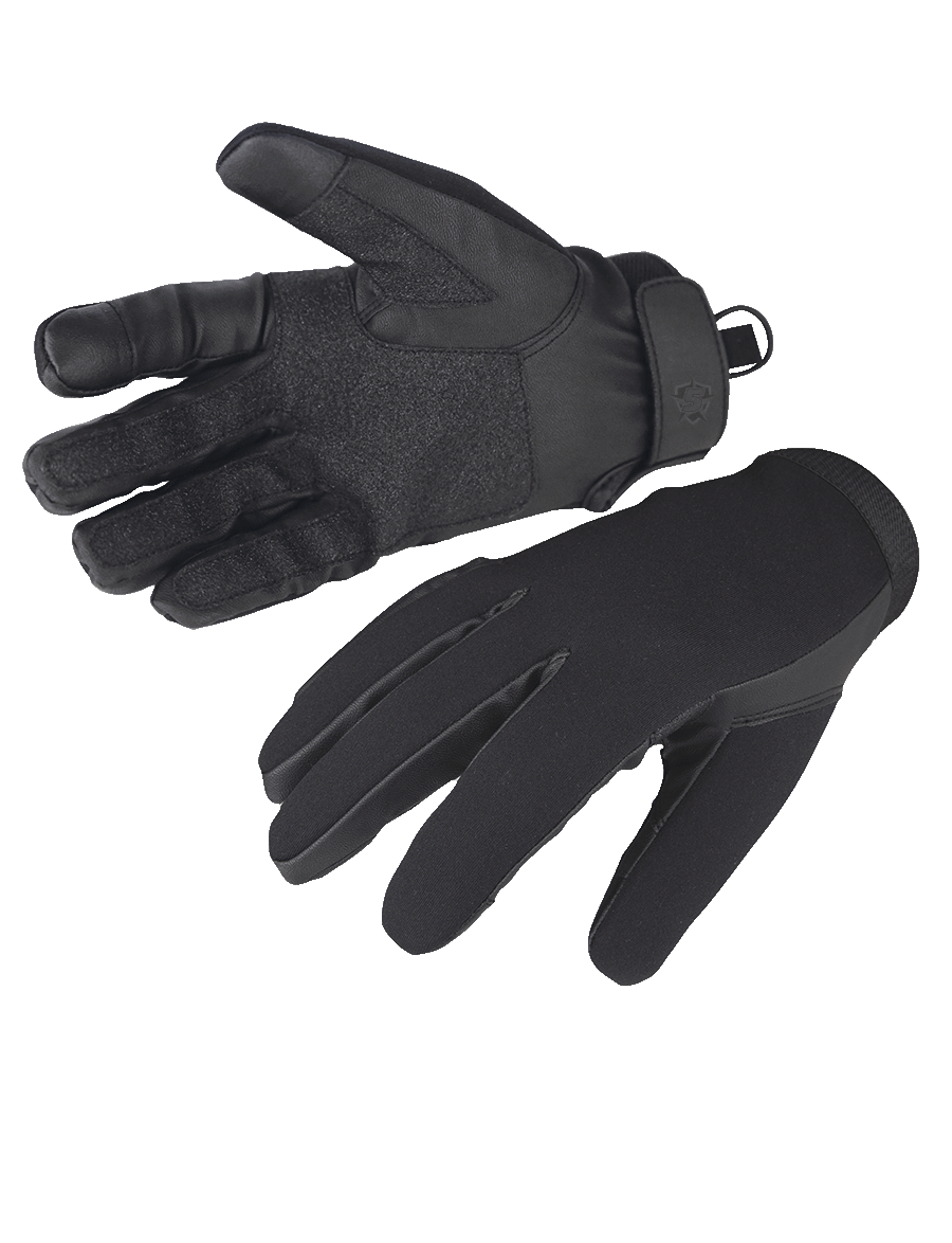 STRIKE CUT RESISTANT GLOVES