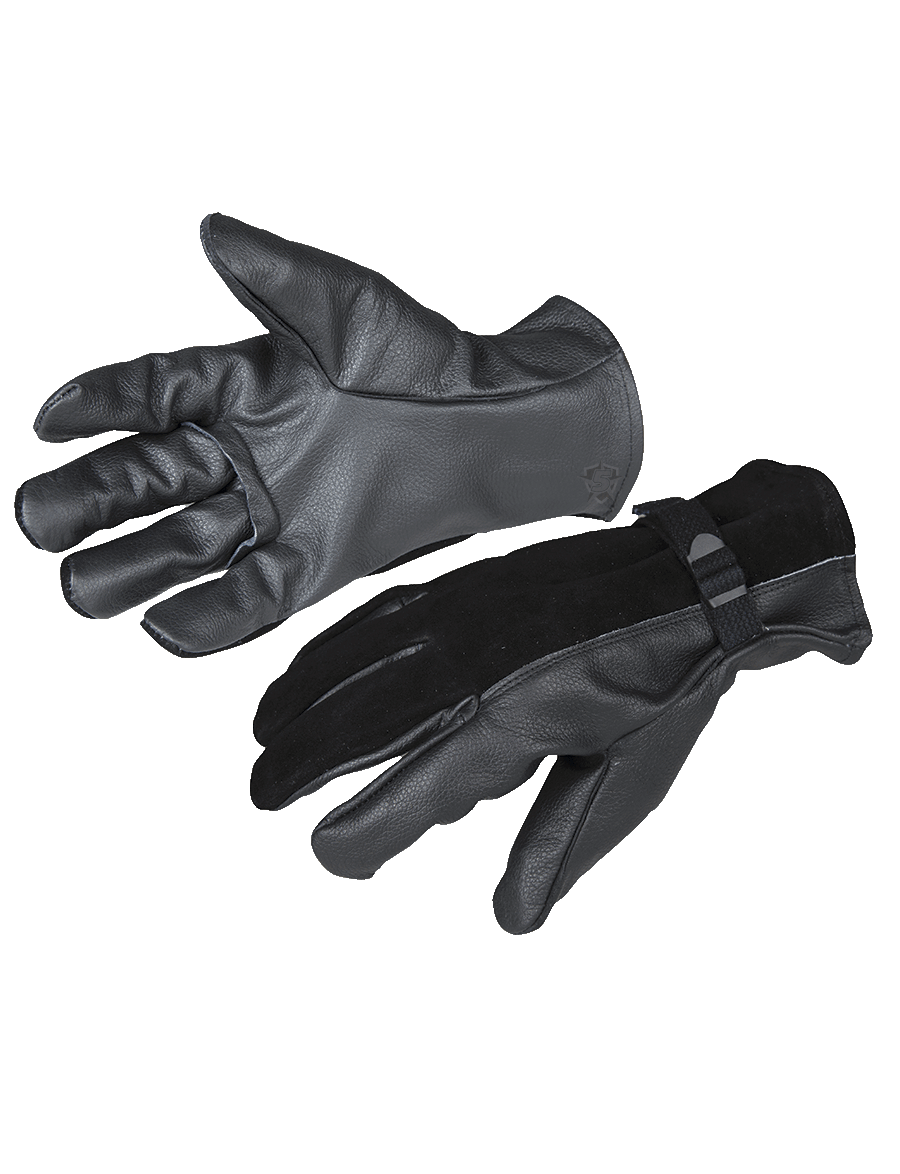 GI D3A GLOVES