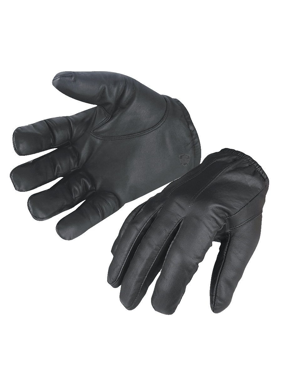CUT RESISTANT SEARCH GLOVES