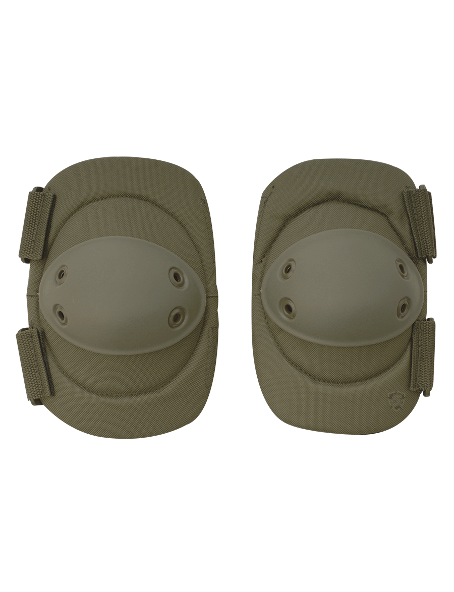 EXTERNAL ELBOW PADS