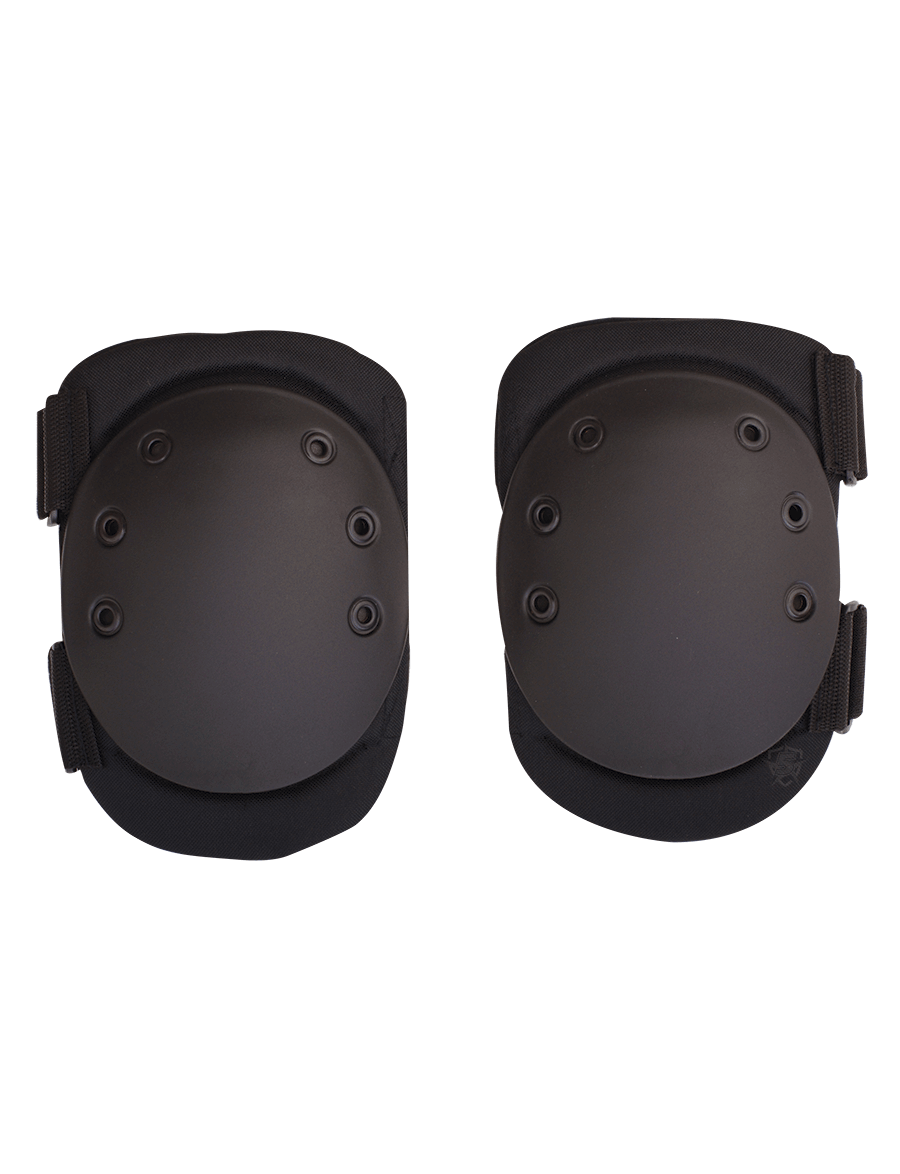 EXTERNAL KNEE PADS
