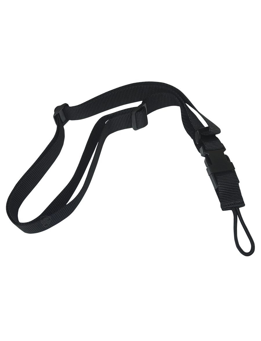 RSS-5S SINGLE POINT SLING