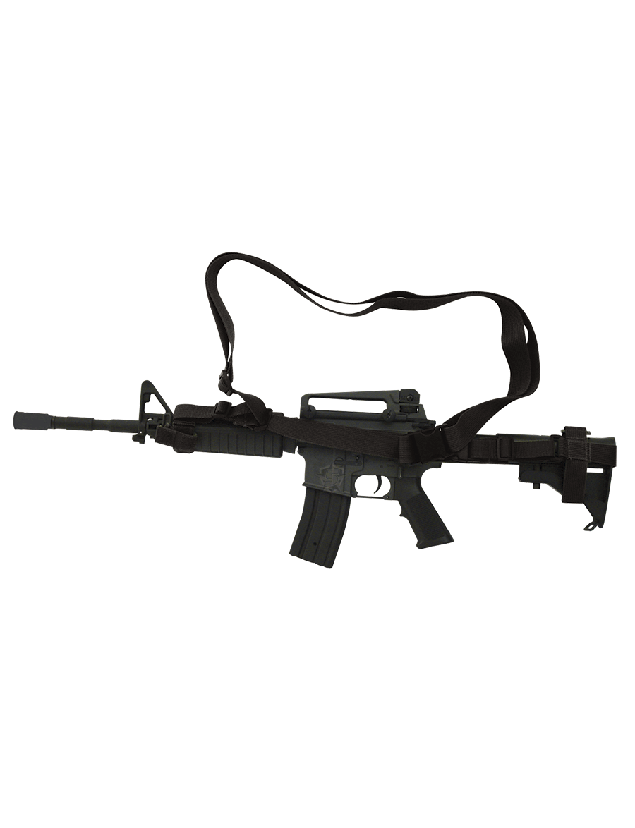 RST-5S 3-POINT SLING