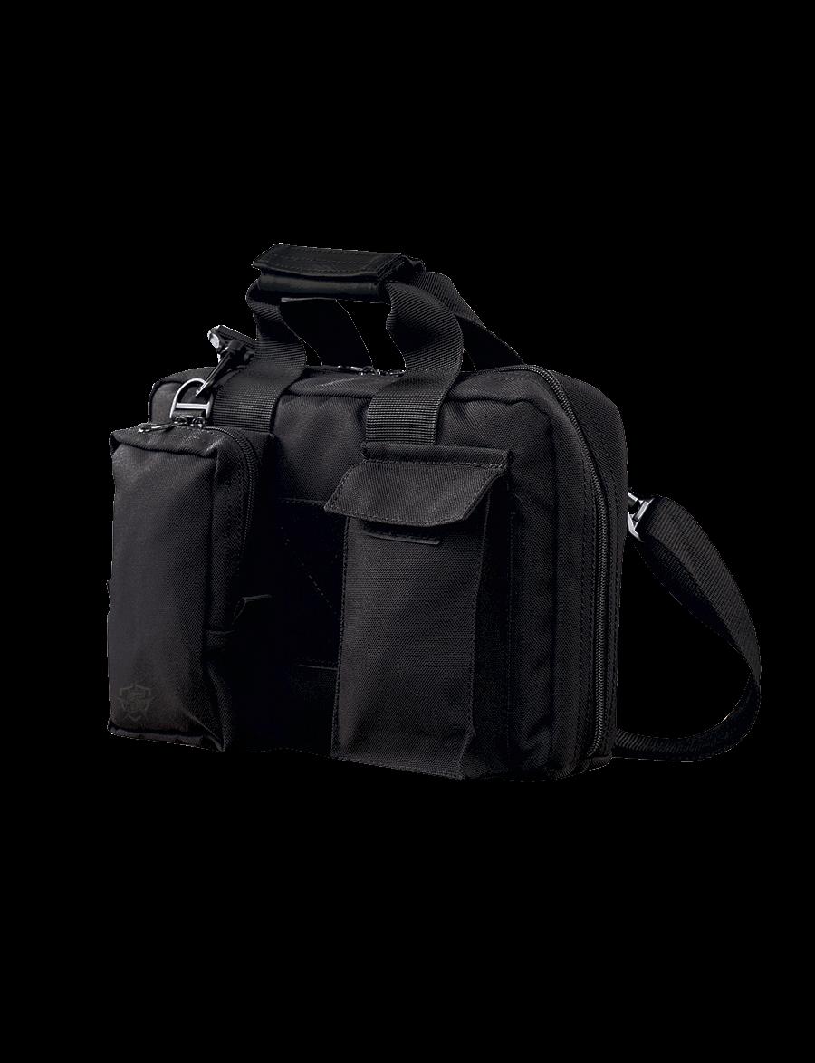 DSB-5S SHOOTER S BAG  1709bbd44f688