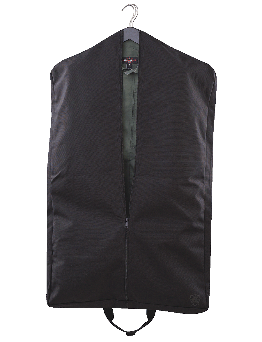 HGB-5S GARMENT BAG