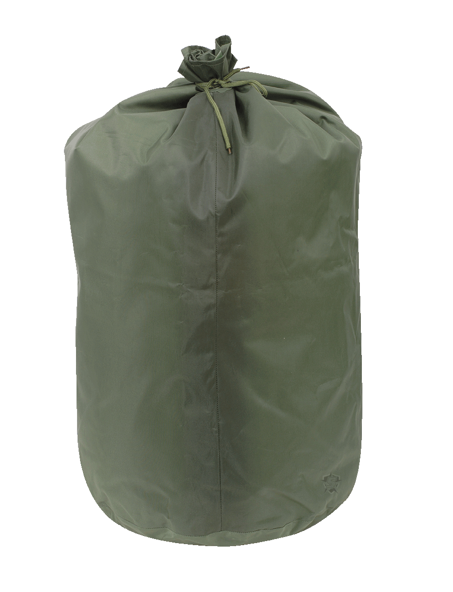 GI SPEC WATERPROOF LAUNDRY BAG
