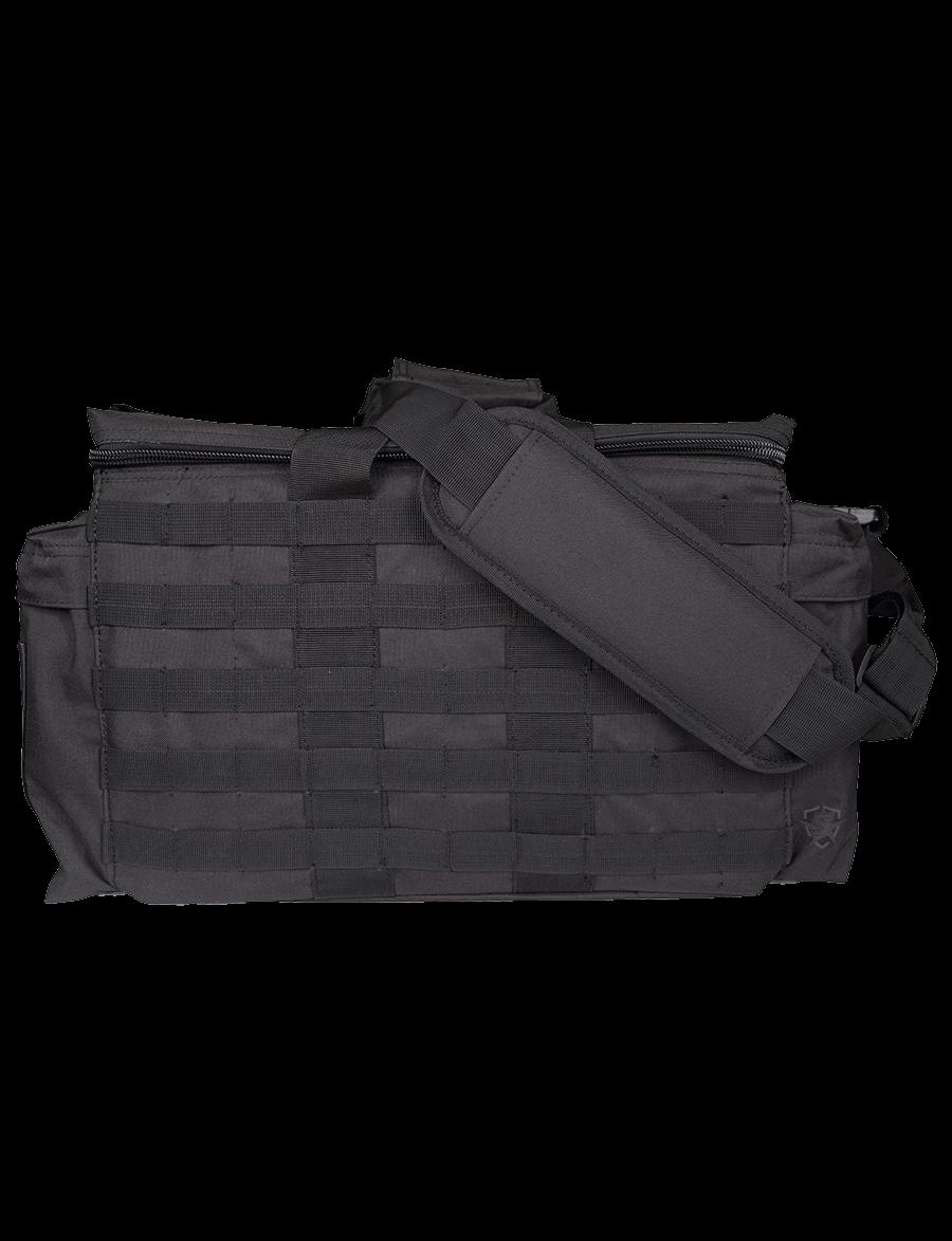 DRB-5S DELUXE RANGE BAG