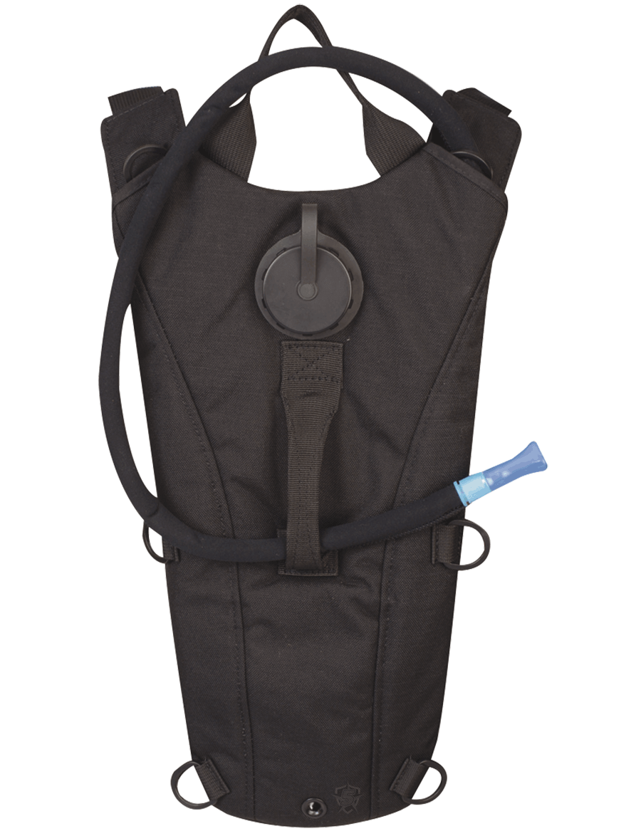 HYDRATION SYSTEM BACKPACK