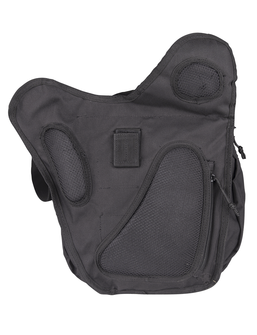 SSB-5S TACTICAL SHOULDER BAG