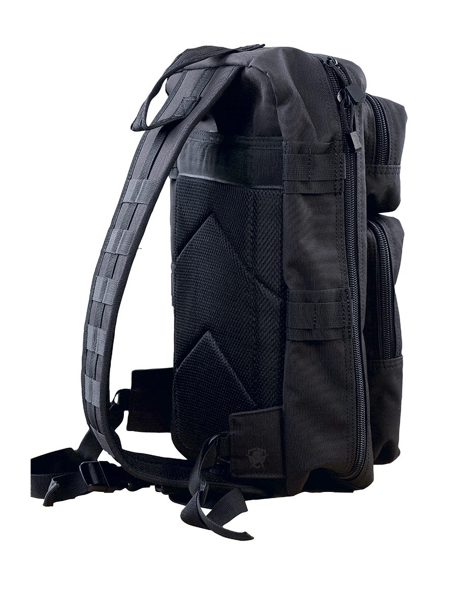 3TS-5S LEVEL-III TRANSPORT SLING PACK
