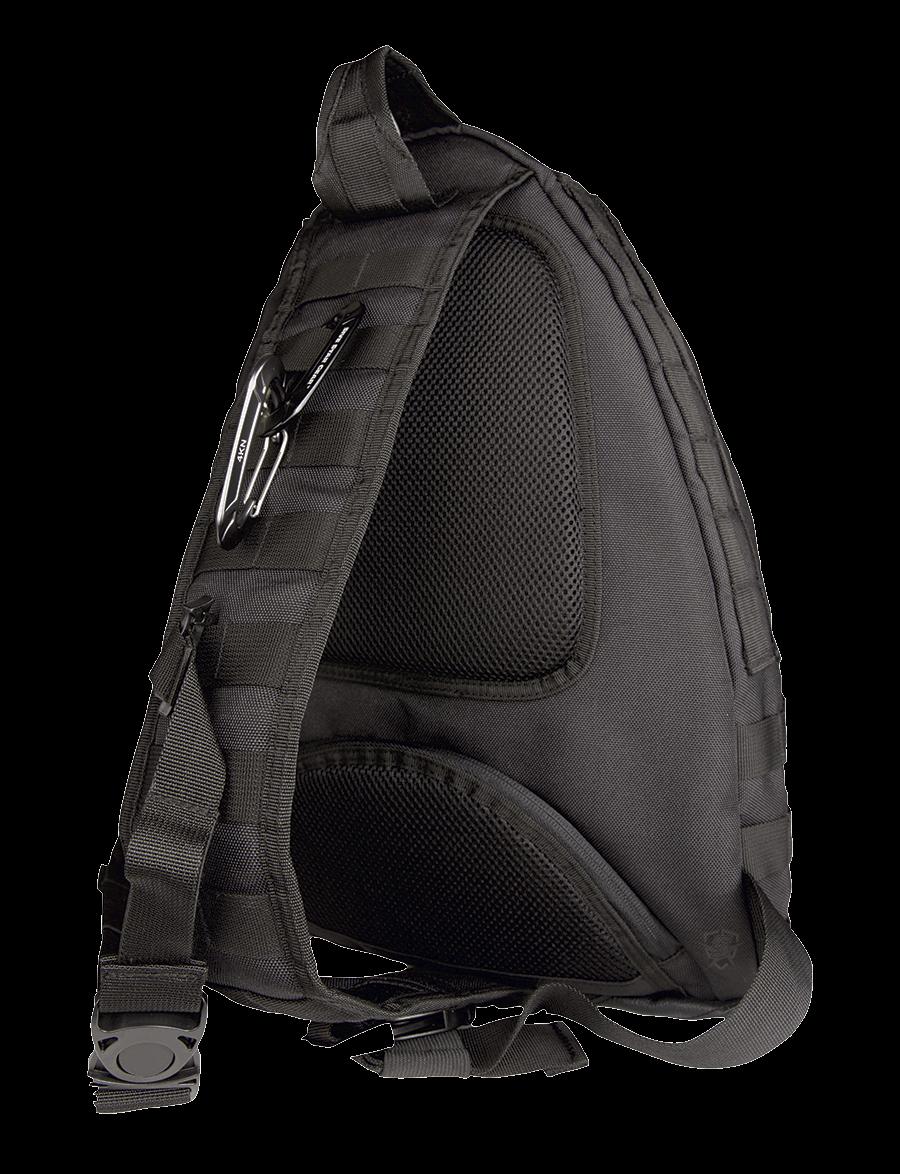 5SG AGILITY SLING BAG