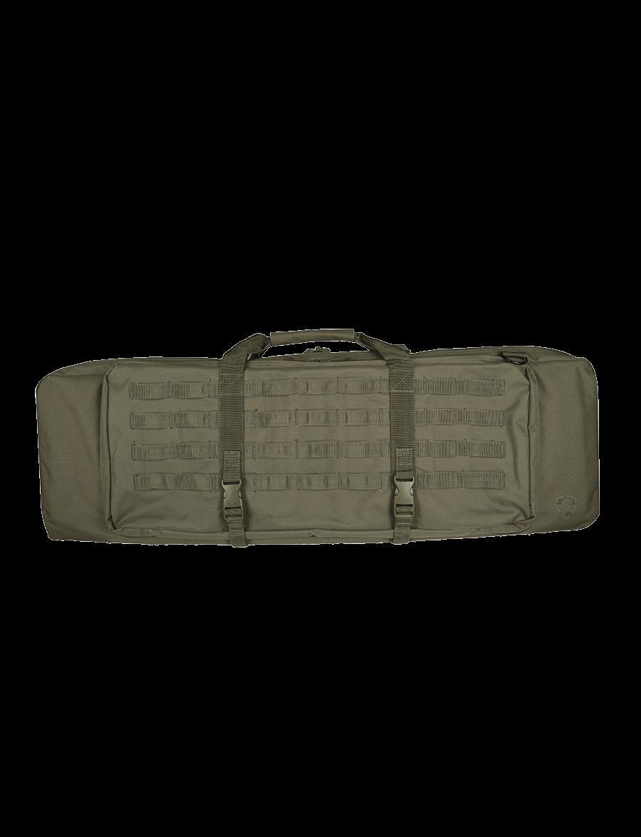 """PWC-5S 36"""" MULTI-WEAPON CASE"""