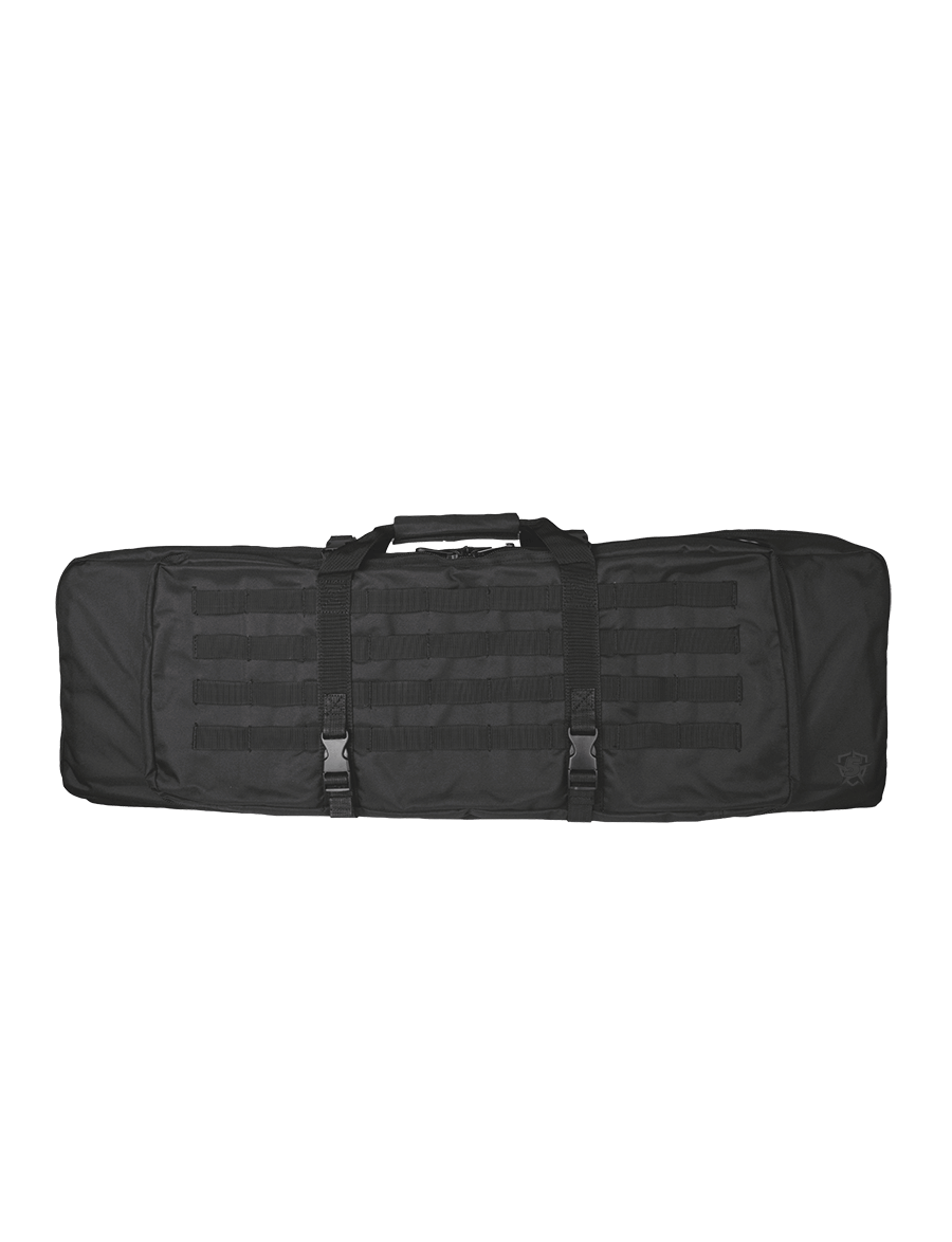 "PWC-5S 36"" MULTI-WEAPON CASE"
