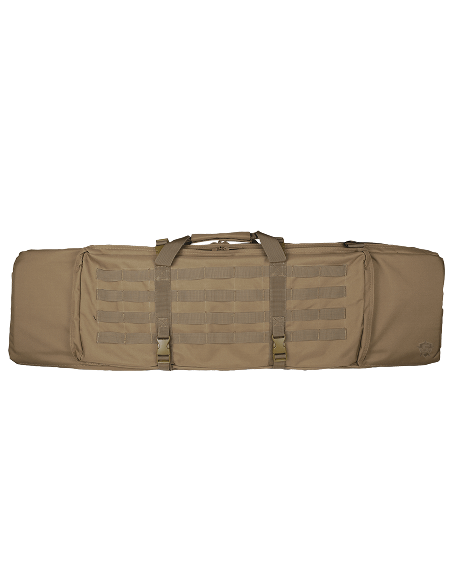 "PWC-5S 42"" MULTI-WEAPON CASE"