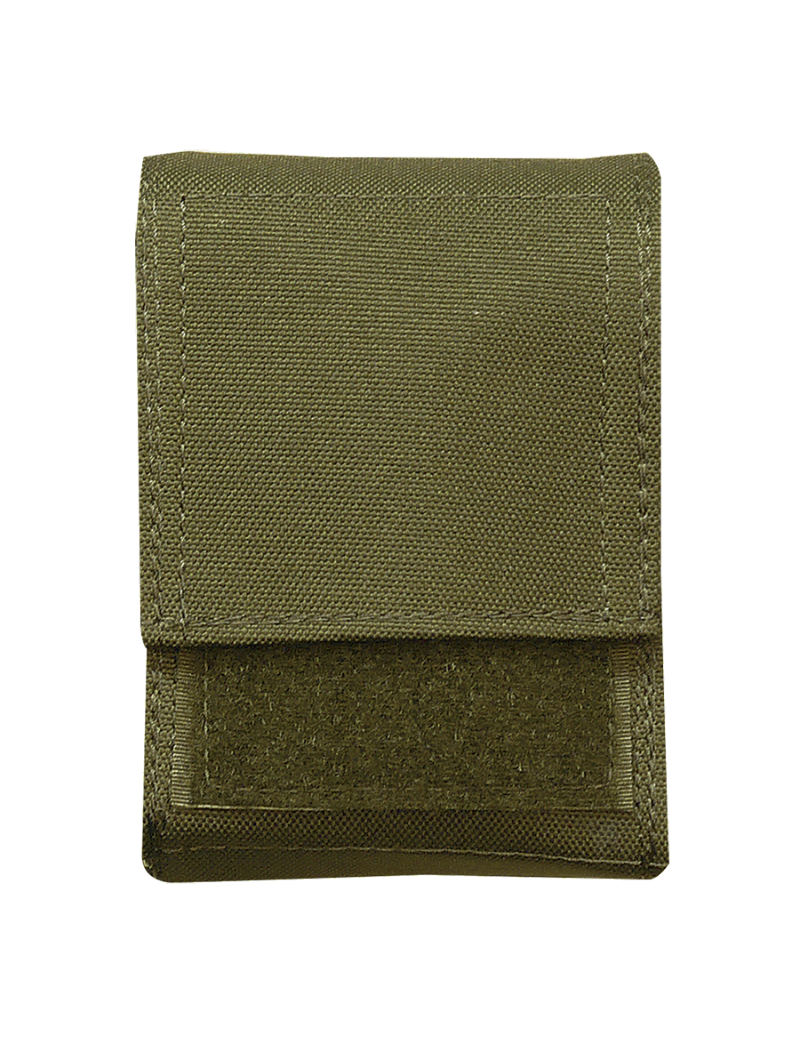 TUP-5S .308 UNIVERSAL AMMO POUCH