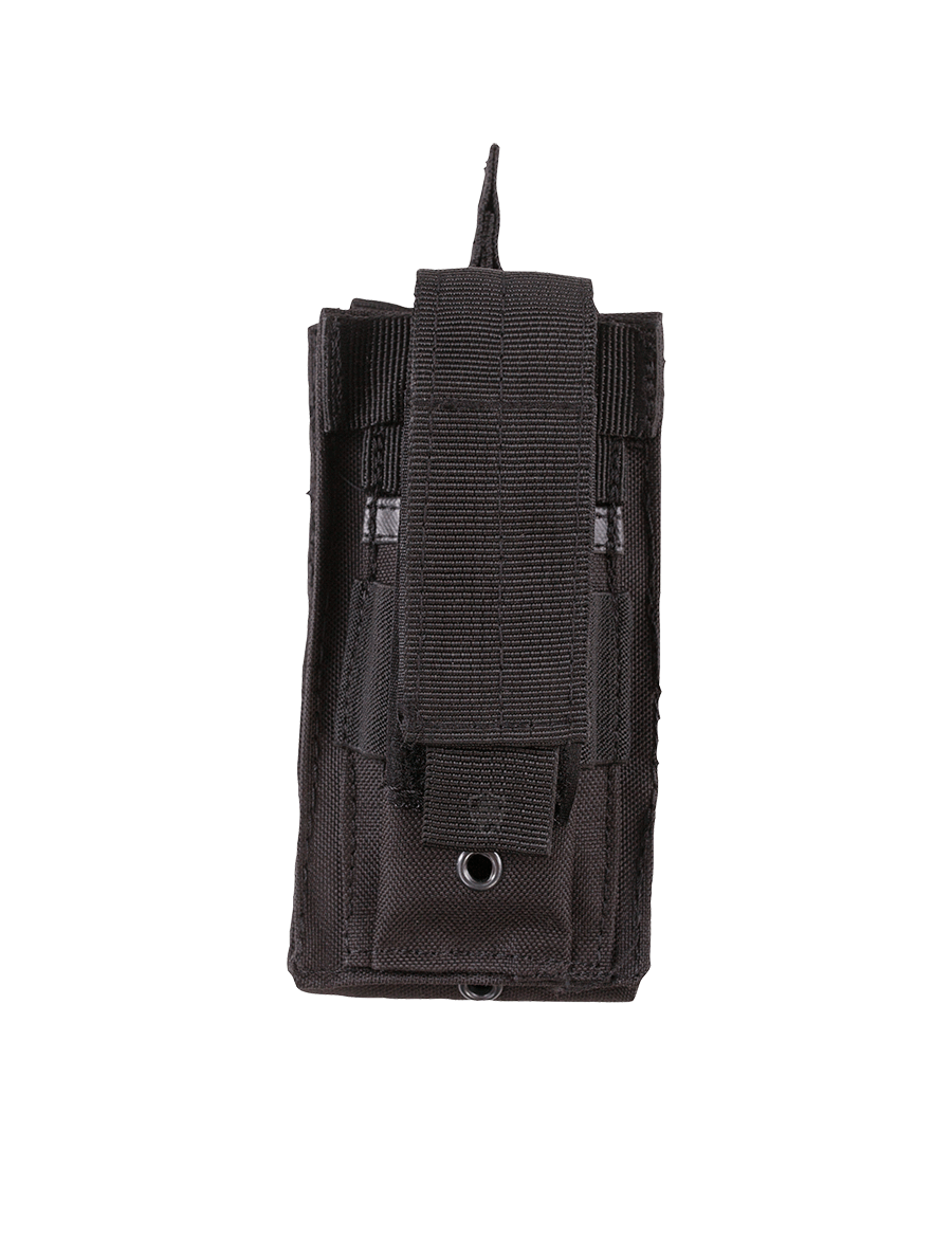 TOT-5S SINGLE OT M4/M16 MAG AMMO POUCH