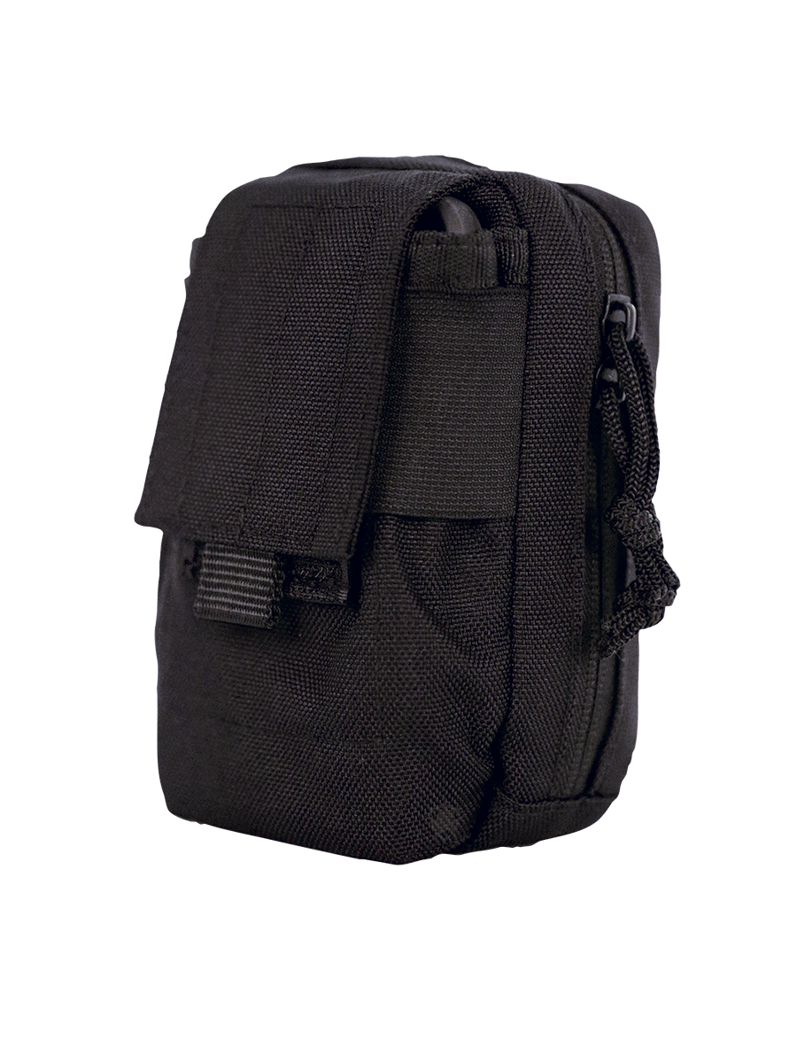 TMP-5S MEDIA POUCH